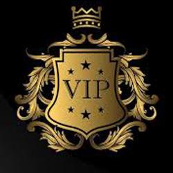 [Image: vipistan-logo.png]